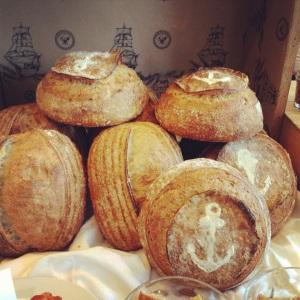 Beacon Bread